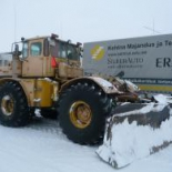 K701-lumesahk