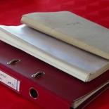 2_Esimene praktikapäev sisustatud ohutustehnika lugemisega