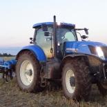 33_Paarimehe traktor oli mulle paariline ka sügavkobestiga