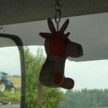 44_Minu õnnevissu, mille panin Paarimehe traktorisse, kui sain selle oma valdusesse mõneks ajaks